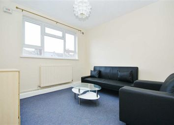 Thumbnail 1 bedroom flat to rent in St. Marys Road, London