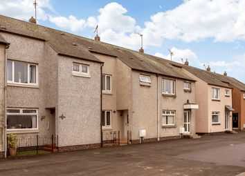 Thumbnail 3 bed property for sale in 31 Earn Court, Grangemouth