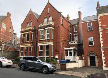 Thumbnail Pub/bar for sale in St James Crescent, Swansea