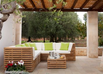 Thumbnail 4 bed country house for sale in Fasano Hills, Brindisi, Puglia, Italy