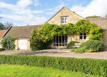 Thumbnail 3 bed barn conversion for sale in Lonsdale Court, Great Rollright, Oxfordshire