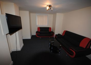 7 bed shared accommodation to rent in 31 Headingley Avenue, Headingley LS6