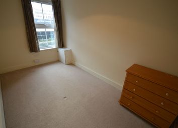 Thumbnail Room to rent in Stockbridge Road, Winchester
