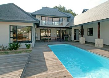 Thumbnail 4 bed detached house for sale in Bear Creek Blvd, 7646, South Africa