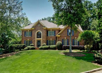Thumbnail 5 bed property for sale in Alpharetta, Ga, United States Of America
