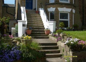 Thumbnail 1 bedroom flat to rent in The Vale, Broadstairs