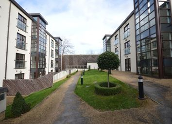 Thumbnail 1 bed flat to rent in Queens Gardens, Queens Tower, 90 Park Grange Road, Sheffield