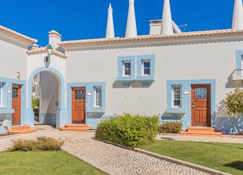 Thumbnail 2 bed town house for sale in Budens, Vila Do Bispo, Portugal