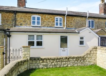 Thumbnail 1 bedroom property for sale in The Gardens, Lenthay Road, Sherborne