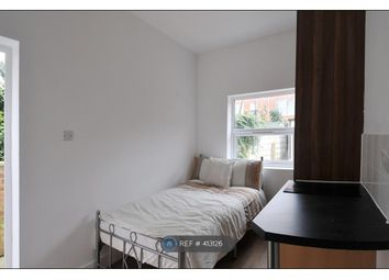 Thumbnail Room to rent in Wickham Lane, Abbey Wood