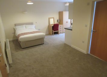 Thumbnail 1 bed property to rent in The Street, Weeley, Clacton-On-Sea