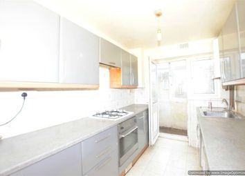 Thumbnail 2 bed flat to rent in Hurst Lodge, Stanley Avenue, Wembley, Greater London