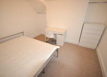 Thumbnail 2 bed flat to rent in Pratt Street, Camden