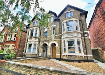 1 bed flat to rent in Clapham Road, Bedford MK41