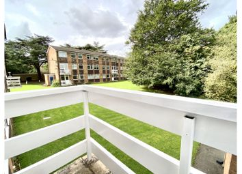 2 bed maisonette for sale in Stoughton Road, Leicester LE2