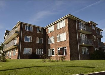 Thumbnail 2 bed flat for sale in Magdalen Court, Magdalen Road, Bexhill
