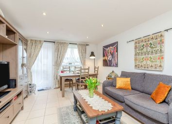 3 bed maisonette for sale in Singleton Close, Colliers Wood, London SW17