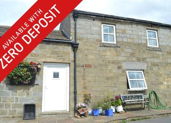 Thumbnail Flat to rent in Gully Farm, Fellbeck, Harrogate, North Yorkshire