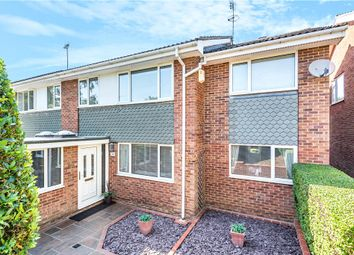 4 bed semi-detached house for sale in Wey Close, Camberley, Surrey GU15