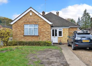 Thumbnail 2 bed detached bungalow to rent in Molly Millars Lane, Wokingham