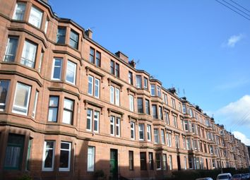 Thumbnail 1 bedroom flat for sale in White Street, Flat 1/2, Partick, Glasgow