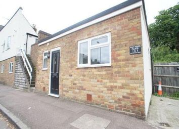 Thumbnail 1 bed flat to rent in Eastbrook Road, Waltham Abbey
