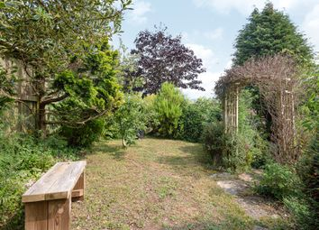 Court Road, Newton Ferrers, South Devon PL8