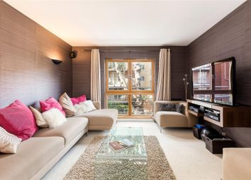 Thumbnail 4 bedroom terraced house for sale in Tufton Street, Westminster, London