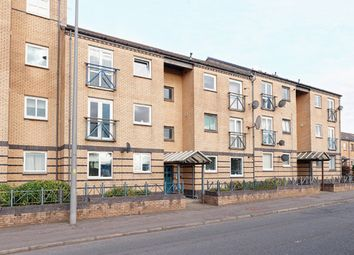 2 bed flat for sale in Glasgow Road, Clydebank, West Dunbartonshire G81