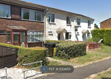 Thumbnail Room to rent in Orion Drive, Little Stoke, Bristol