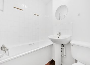 Thumbnail 2 bed property to rent in Sterling Place, London