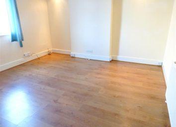 Thumbnail 3 bedroom property to rent in Albert Road, Saltash