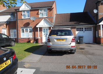 Thumbnail 3 bed terraced house for sale in Priorygate Way, Bordesley Green