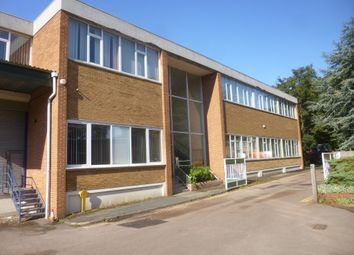 Thumbnail Office to let in Alton Road, Ross On Wye