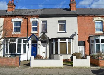 Thumbnail 3 bedroom terraced house for sale in Douglas Road, Acocks Green, Birmingham