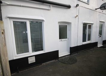 Thumbnail 1 bed flat to rent in St. Michaels Road, Aldershot