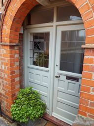 Thumbnail 1 bed flat to rent in High Street, Irchester, Northamptonshire