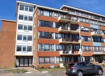 Thumbnail 2 bed flat to rent in Clock Tower Court, Park Avenue, Bexhill-On-Sea