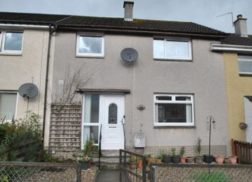 Thumbnail 3 bed terraced house for sale in Loganlea Road, Addiewell