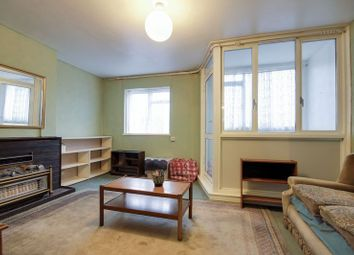 Thumbnail 3 bed property for sale in Stepney Green, London