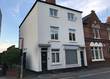 Thumbnail Office to let in To Let - 79-81 Widemarsh Street, Hereford