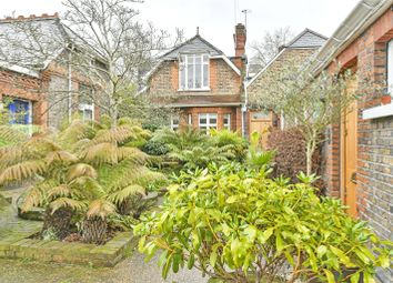 Thumbnail 2 bed property for sale in Primrose Hill, Fitzroy Road, London