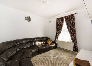 Thumbnail 3 bedroom property for sale in Whitehorse Road, Croydon