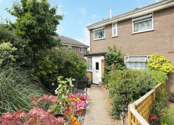 Thumbnail 3 bed semi-detached house for sale in Guilford Avenue, Whitfield, Dover