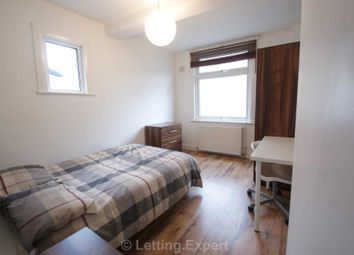 Thumbnail Room to rent in Milton Street, Southend-On-Sea