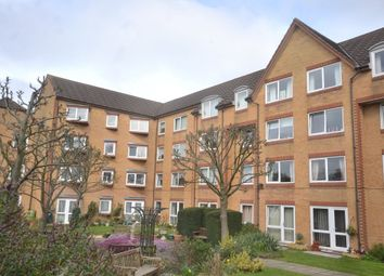 Thumbnail 1 bedroom flat for sale in Cassio Road, Watford