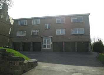 Thumbnail 1 bed flat to rent in Reneville Road, Rotherham, South Yorkshire