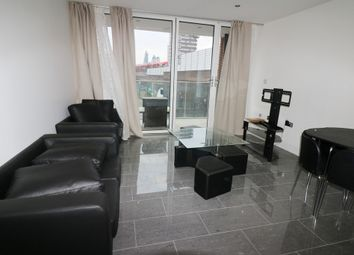 Thumbnail 5 bed terraced house to rent in Choudhury Estate, Leswin Place, Stoke Newington