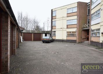 Thumbnail Parking/garage to let in Bury Old Road, Salford