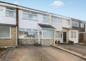 Thumbnail 4 bedroom town house for sale in Yew Tree Green, Melling, Liverpool